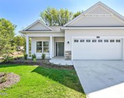 1007 Maplewood Court, Holland image