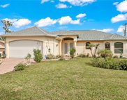 12031 Circle DR, Bonita Springs image