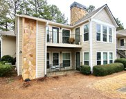 2204 Lake Pointe Circle, Roswell image