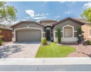 6109 Old Rose Drive, Las Vegas image