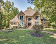 1108 Willow Brook Pt, Mount Juliet image