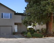 4320 Clares St F, Capitola image