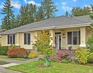 11676 239th Ave NE, Redmond image