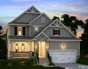 1519 Andros Pond Court, Apex image