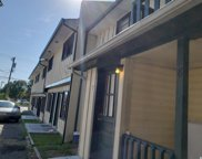 502 6th Ave. N, Myrtle Beach image