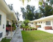 275 S Shore Dr, Miami Beach image