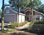 1104 Whispering Winds Court, Apopka image