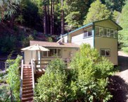 25 Huckleberry Heights, Cazadero image