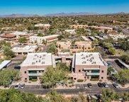 8707 E Vista Bonita Drive Unit #130, Scottsdale image