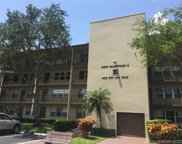 300 Sw 134 Way Unit #104E, Pembroke Pines image