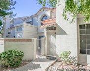 1717 E Union Hills Drive Unit #1047, Phoenix image