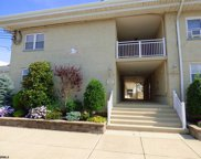 1600 Atlantic Ave Unit #57, Longport image