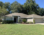 8036 SW 62nd Avenue, Ocala image