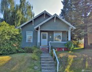 2808 Victor Place, Everett image