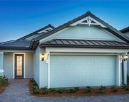 9221 Holden Dr, Fort Myers image