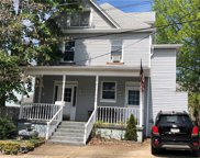 605 Mulberry, Sewickley image