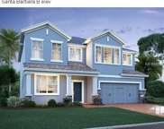 13380 Highland Woods Drive, Clermont image