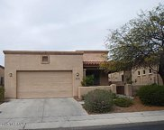 12783 N Haight, Oro Valley image