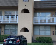 9081 Sunrise Lakes Blvd Unit #202, Sunrise image