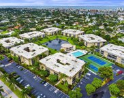 788 Park Shore Dr Unit A31, Naples image