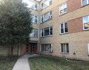6023 North Damen Avenue Unit 203, Chicago image