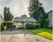 11290 SW CENTER  ST, Beaverton image