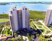4801 Bonita Bay Blvd Unit 1902, Bonita Springs image