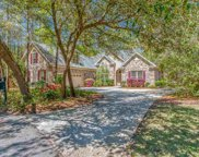 14 Winged Foot Ct., Pawleys Island image