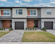 4400 Le Reve Court, Kissimmee image