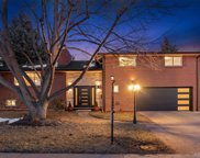 4140 Yarrow Court, Wheat Ridge image