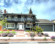 10325 Dempster Ave, Cupertino image