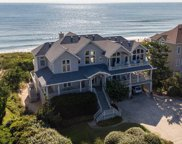 207 Hicks Bay Lane, Corolla image