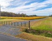 VAC Ledbetter Ford  Road, Oakboro image