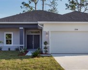 Lot 12 Jacoby Circle, North Port image