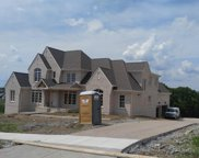 9524 Nottaway, Lot 203, Brentwood image