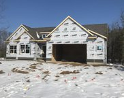 Lot 46 Copperwood Drive, Grand Haven image