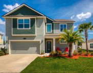 65 AMIA DR, St Augustine image