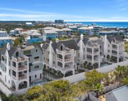 49 Grand Inlet Court, Inlet Beach image