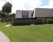 5431 54th Way, West Palm Beach image