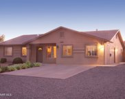 2968 N Valley View Drive, Prescott Valley image