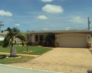 3193 Nw 43rd St, Lauderdale Lakes image