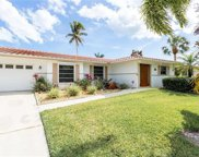 81 Buttercup Ct, Marco Island image