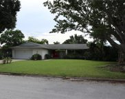 5069 Greenbriar DR, Fort Myers image