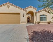 6219 S Los Lagos Cove, Fort Mohave image