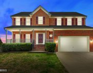5908 WEST COPPER MOUNTAIN DRIVE, Spotsylvania image