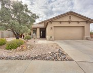1699 W Mariquita, Green Valley image