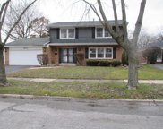 18110 Cherrywood Lane, Homewood image