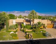 36735 Palm View Road, Rancho Mirage image