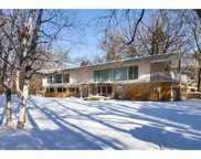 7070 Willow Creek Road, Eden Prairie image
