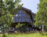31650 Aspen Ridge Road, Steamboat Springs image